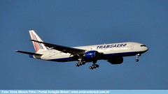 "Transaero Airlines - EI-UNW • <a style=""font-size:0.8em;"" href=""http://www.flickr.com/photos/69681399@N06/31266304594/"" target=""_blank"">View on Flickr</a>"