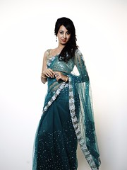 South Actress SANJJANAA Unedited Hot Exclusive Sexy Photos Set-18 (104)