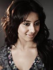 South Actress SANJJANAA Unedited Hot Exclusive Sexy Photos Set-21 (76)