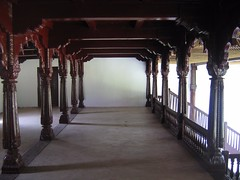 Shivappa Nayaka Palace of Shivamogga Photography By Chinmaya M.Rao  (25)