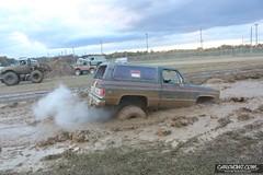 Down N Dirty 00163