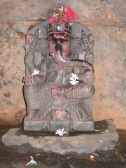 KALASI Temple Photography By Chinmaya M.Rao  (141)