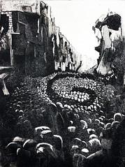 Gianni Verni-G-Genocidio