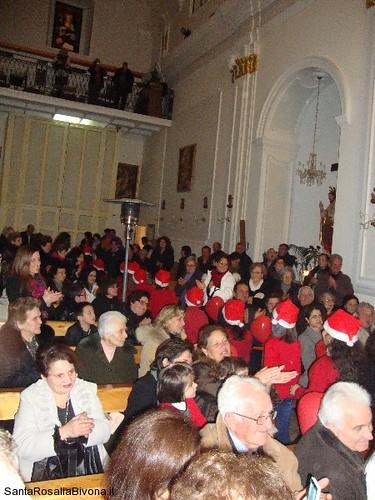 recital-bambini-2013-55