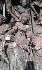 1535-40 sculpture lower rhine 05