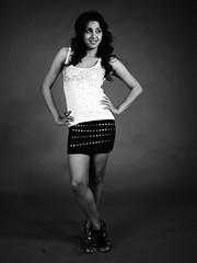South Actress SANJJANAA Unedited Hot Exclusive Sexy Photos Set-19 (81)