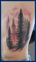 Trees45