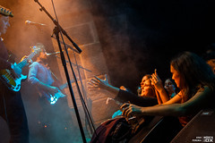 20161209 - Ciclo Preparatório @ Musicbox Lisboa