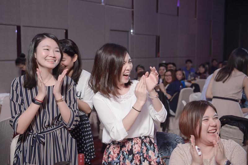 台南婚攝 雅悅會館128