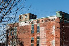 Goodman Furniture