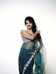 South Actress SANJJANAA Unedited Hot Exclusive Sexy Photos Set-18 (27)