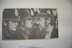 Miners Strike Clipping