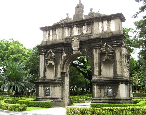 Oldest school in the philippines