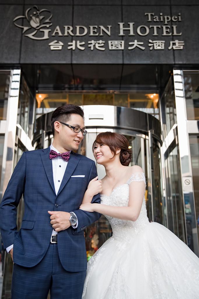 台北花園大酒店,花園大酒店,台北婚攝,台北花園大酒店婚攝,婚攝卡樂,Edgar&Allie037