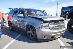 SeaSide Truck Show-25