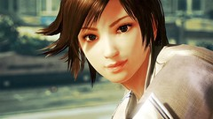 "Tekken7-20 • <a style=""font-size:0.8em;"" href=""http://www.flickr.com/photos/118297526@N06/23671484151/"" target=""_blank"">View on Flickr</a>"