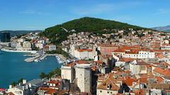 "Split, Croatia • <a style=""font-size:0.8em;"" href=""http://www.flickr.com/photos/39052554@N00/22103660832/"" target=""_blank"">View on Flickr</a>"