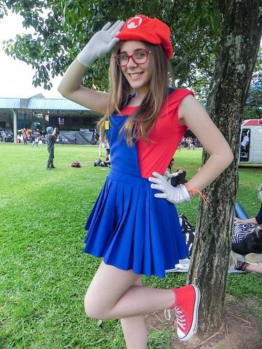 15-campinas-anime-fest-17.jpg