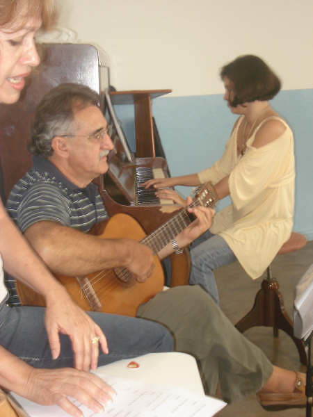 2007 evangelização (2)