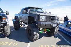 SeaSide Truck Show-26