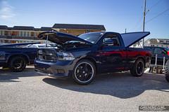 SeaSide Truck Show-77