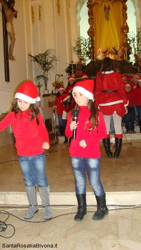 recital-bambini-2013-20