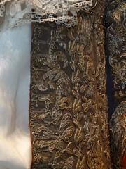 1673 wedding suit 09