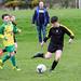 12s Cloghertown Utd  v Parkceltic Summerhill March 11, 2017 36