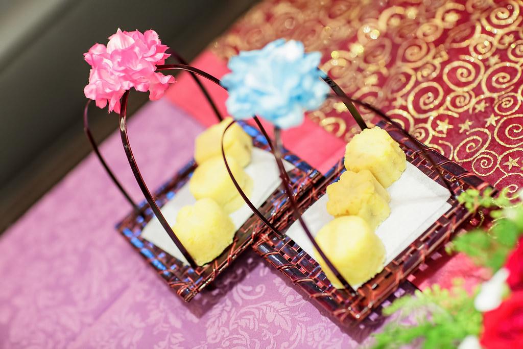 維多麗亞酒店,台北婚攝,戶外婚禮,維多麗亞酒店婚攝,婚攝,冠文&郁潔007
