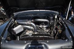 Diesel Nats-29