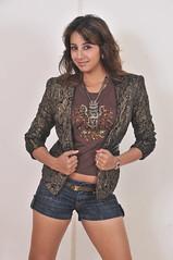 South Actress SANJJANAA Unedited Hot Exclusive Sexy Photos Set-16 (42)