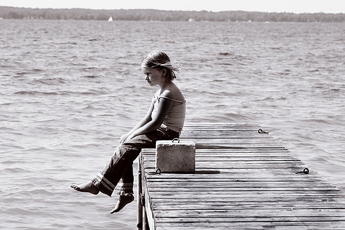 katie-at-the-dock