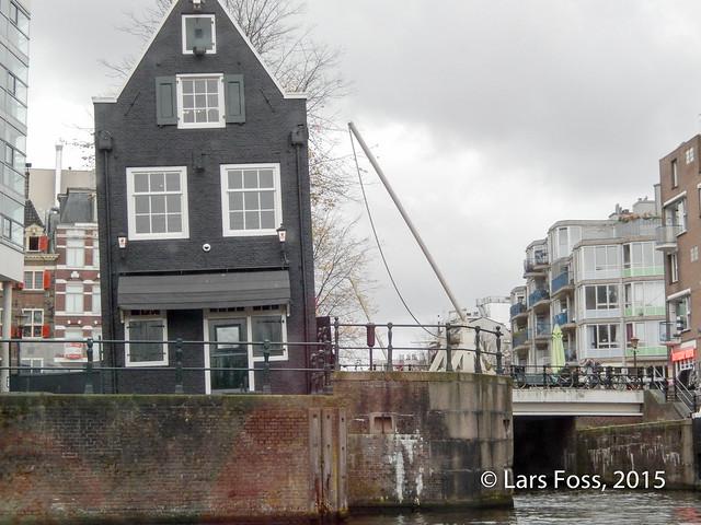 Amsterdam008