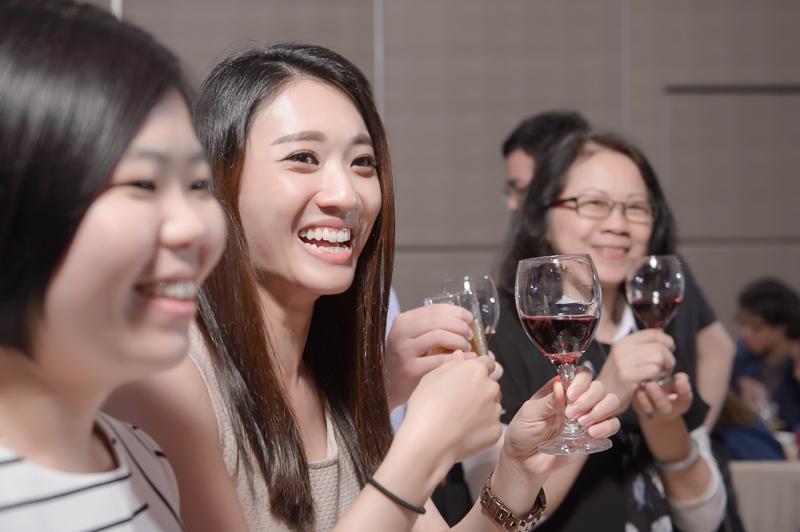 台南婚攝 雅悅會館127