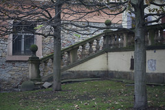 Praag_40