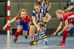 HockeyshootMCM_9098_20170204.jpg