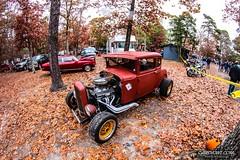 Pumpkin Run 00057