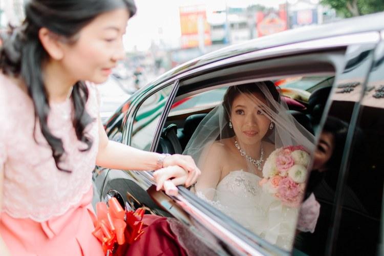 婚攝阿良 wedding for you
