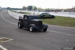 Diesel Nats-108