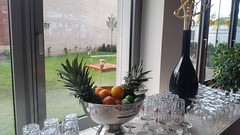 """#HummerCatering #Yellostrom #mobile #Cocktailbar #Barkeeper #Cocktail #Catering #Service #Köln #Firmenfeier #Partyservice #Party #Sommerfest #sommer http://goo.gl/oMOiIC • <a style=""""font-size:0.8em;"""" href=""""http://www.flickr.com/photos/69233503@N08/20929369258/"""" target=""""_blank"""">View on Flickr</a>"""