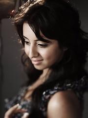 South Actress SANJJANAA Unedited Hot Exclusive Sexy Photos Set-21 (132)