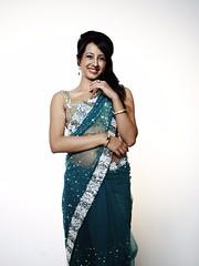 South Actress SANJJANAA Unedited Hot Exclusive Sexy Photos Set-18 (89)
