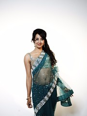 South Actress SANJJANAA Unedited Hot Exclusive Sexy Photos Set-18 (72)