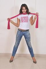 South Actress SANJJANAA Unedited Hot Exclusive Sexy Photos Set-16 (84)