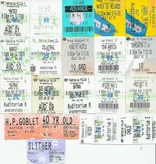 movie tickets three