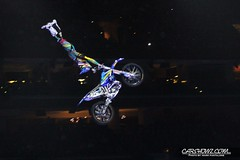 Nitro Circus 00028