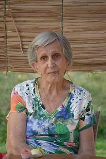 Vovoínha Consuelo