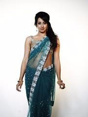 South Actress SANJJANAA Unedited Hot Exclusive Sexy Photos Set-18 (49)