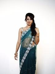 South Actress SANJJANAA Unedited Hot Exclusive Sexy Photos Set-18 (59)