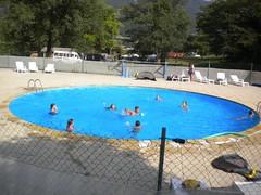 jeux-piscine-cariamas-1024x768